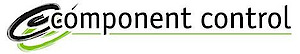 Component Control's Company logo