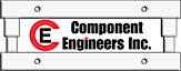 Component Engineers's Company logo