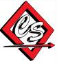 Componentsupply's Company logo