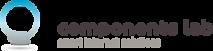 Components Lab, Lda's Company logo