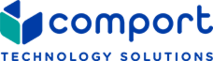 Comport Technology Solutions's Company logo