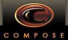Composedigital's Company logo