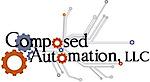 Composed Automation's Company logo