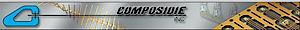 Composidie's Company logo