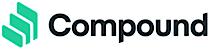 Compound's Company logo