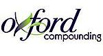 Compounding On Oxford's Company logo