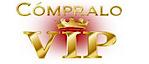 Compralovip's Company logo