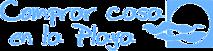 Comprar Casa En La Playa's Company logo