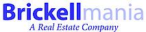 Brickellmania's Company logo