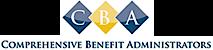Comprehensive Benefit Administrators's Company logo