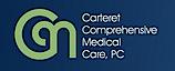 Theccmc's Company logo