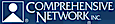 Comprehensivenet's company profile