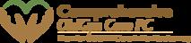 Comprehensive Ob/gyn Care P.c's Company logo