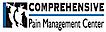 Comprehensive Pain Management Center - Lewisville,  Mckinneytexas Logo