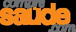 Compresaude's Company logo