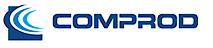 Comprod's Company logo