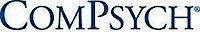 ComPsych Corporation
