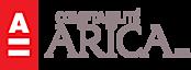 Comptabilite Arica's Company logo