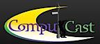 Compucast Web Media's Company logo