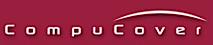 CompuCover 's Company logo