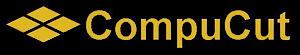 Compucut's Company logo