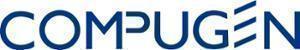 Compugen, Inc.'s Company logo