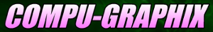 CompuGraphix's Company logo