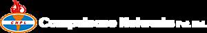 Compulease Networks's Company logo