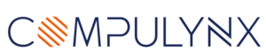 Compulynx's Company logo
