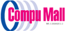 Compumall's Company logo