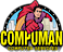 Hctrnd's Competitor - Compuman Computer Services logo