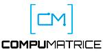 CompuMatrice's Company logo