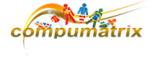 Compumatrix International's Company logo