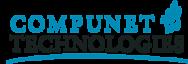 Compunettechnologies's Company logo