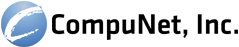 Compunet's Company logo
