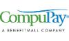 CompuPay, Inc.'s Company logo