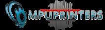 Compuprinters's Company logo