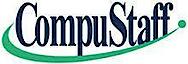 CompuStaff's Company logo
