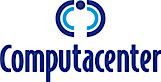 Computacenter's Company logo