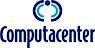 Software Verify's Competitor - Computacenter logo