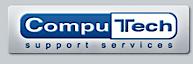 Computechsos's Company logo