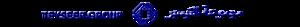 Computer Arabia Wll's Company logo
