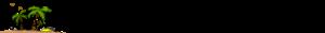 Computer Automation Technology's Company logo