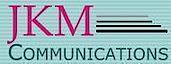 Computer Centre's Company logo