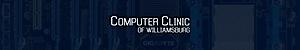 Computerclinicwmbg's Company logo