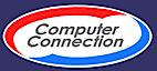 Ccmarin's Company logo