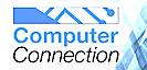 Cccmn's Company logo