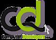 Computer Developers's Company logo