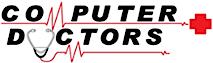 Coloradocomputerdoctors's Company logo
