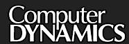 Computer Dynamics, Inc.'s Company logo